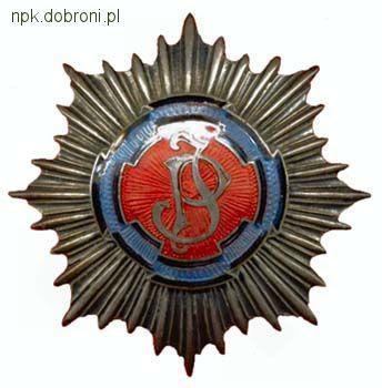Imprezy historyczne, Świeto Pułku Szwoleżerów - zdjęcie, fotografia