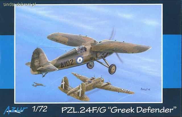 Modele samolotów, skali - zdjęcie, fotografia