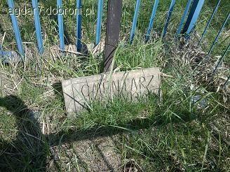 Społeczność, Skierniewice Rawka cmentarz Wojny Światowej - zdjęcie, fotografia