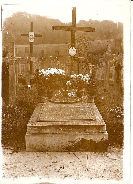 Felietony historyczne, Grobu Nieznanego Żołnierza Warszawie - zdjęcie, fotografia