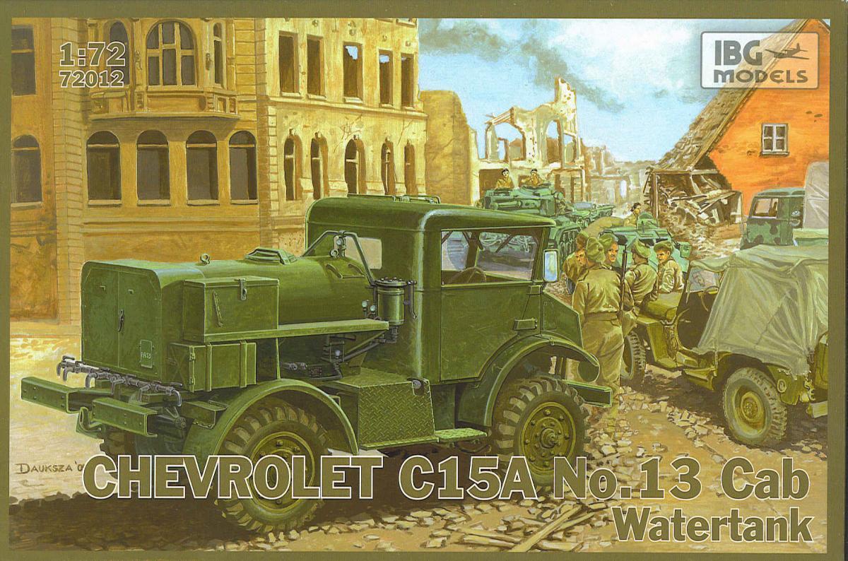 Modele samochodów, Model Chevrolet wersje - zdjęcie, fotografia