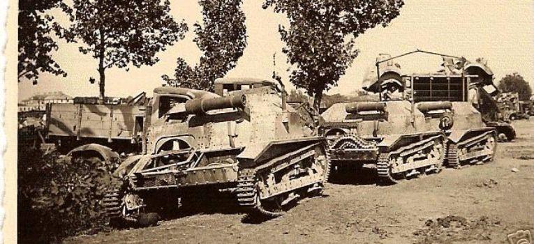 Pojazdy historyczne, Samochód 508/518 - zdjęcie, fotografia