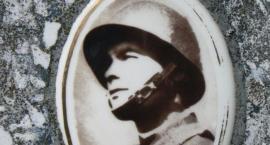 Bohater września 1939 r. – porucznik Wacław Waryszak