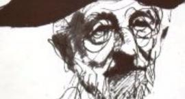 Podczas Targów Książki Historycznej w Krakowie zaprezentowane zostaną grafiki prezentujące postać Ma