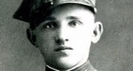 73 - Rocznica Śmierci Kpr.Bolesława Bierwiaczonka