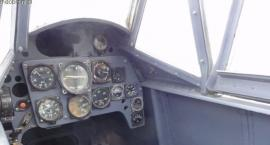 Dzień Otwarty 22 Bazy Lotnictwa Taktycznego