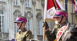 Święto Kawalerii Polskiej - 08 września 2012