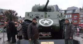 Muzeum Historyczne, Bastogne