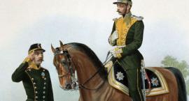 Jak to w armii carskiej bywało - wspomnienia Melchiora Wańkowicza.