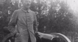 105 mm haubica polowa wz.1898/09