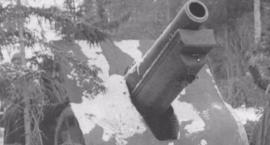 152,4 mm haubica polowa wz.1909