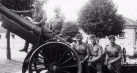 155 mm haubica polowa wz.1917