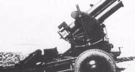 120 mm moździerz  wz.40 ST