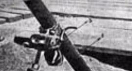 81 mm moździerz wz.18/28/31