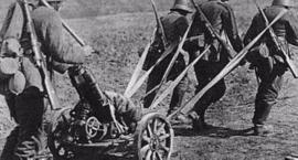 75,8 mm moździerz wz.1916