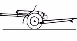 47 mm armata przeciwpancerna wz.39