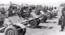 37 mm armata przeciwpancerna wz.36 i wz.37