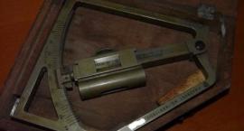 Kwadrant artyleryjski wz.1888/1900
