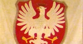 O Powstaniu Styczniowym w płockim muzeum