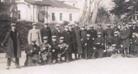 Kb i kbk Steyer - Mannlicher wz.1893