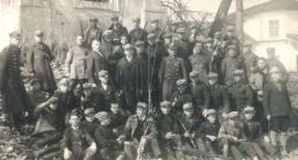 Kb i kbk Paraviccini-Carcano wz.1891