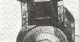 Karabinek KP-32