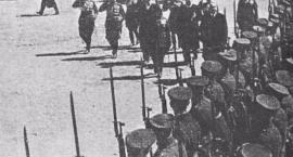 Karabin Enfield wz.1914