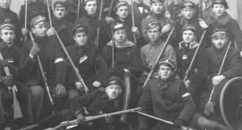 Karabin i karabinek Mannlicher-Mauser wz.1888