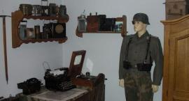 Moje małe Muzeum