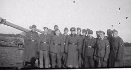 361 Artillerie-Regiment, 361 I.D.