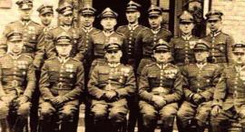 Dywizjony Artylerii Konnej 1918-1939.Część III.-14 DAK w wojnie obronnej 1939r.