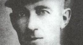 Orzełek wz.1933
