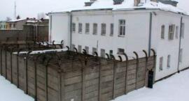 Powstało Muzeum Żołnierzy Wyklętych