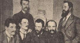 Marszałek Józef Piłsudski  - fragmenty pism i mów  [1]