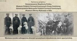 Korpus Ochrony Pogranicza 1924-1939