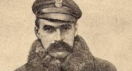 Marszałek Józef Piłsudski  - fragmenty pism i mów  [2]