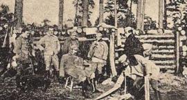 Marszałek Józef Piłsudski  - fragmenty pism i mów  [3]