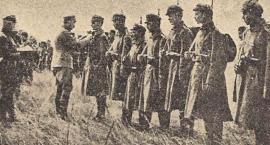 Marszałek Józef Piłsudski  - fragmenty pism i mów  [4]