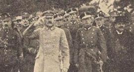Marszałek Józef Piłsudski  - fragmenty pism i mów  [5]