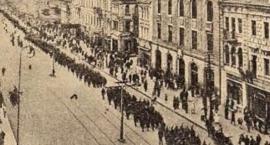 Marszałek Józef Piłsudski  - fragmenty pism i mów  [6]