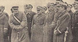 Marszałek Józef Piłsudski  - fragmenty pism i mów  [7]