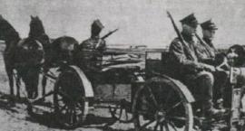 Taczanka wz.1936