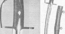Szabla wz.1938