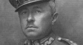 Odznaka 2 Pułku Szwoleżerów