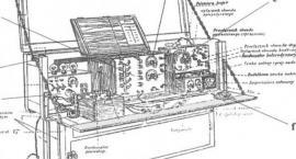 Radiostacja polowa E-3