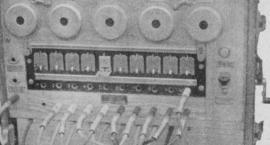 Łącznica polowa ŁP-10 wz.28