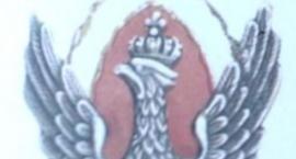 Orzełek Obrony Narodowej wz.39