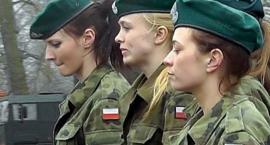 Defilada Wojskowa - Święto 2 Mazowieckiego Pułku Saperów (video-relacja)