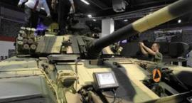 Powstanie pierwszy polski czołg od czasów II Wojny Światowej, czy to realne?