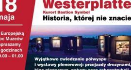 EUROPEJSKA NOC MUZEÓW  WESTERPLATTE 2013